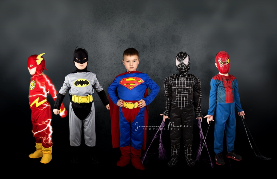 View More: http://joannamariephotography.pass.us/jayden-superhero-mini