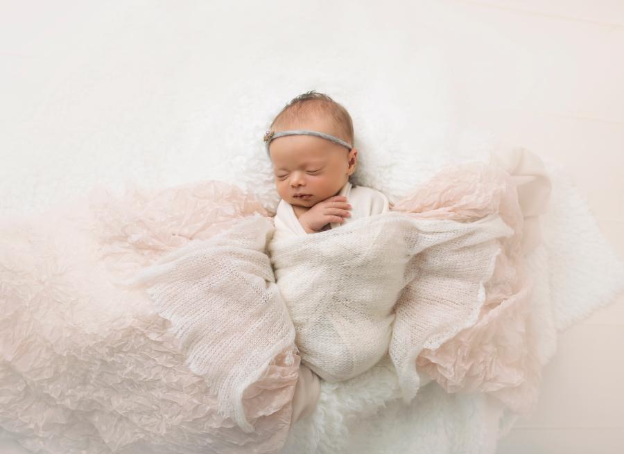 brinley_newborn024-2