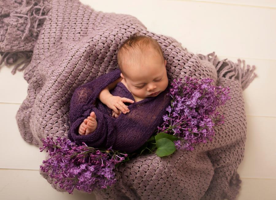 brinley_newborn033