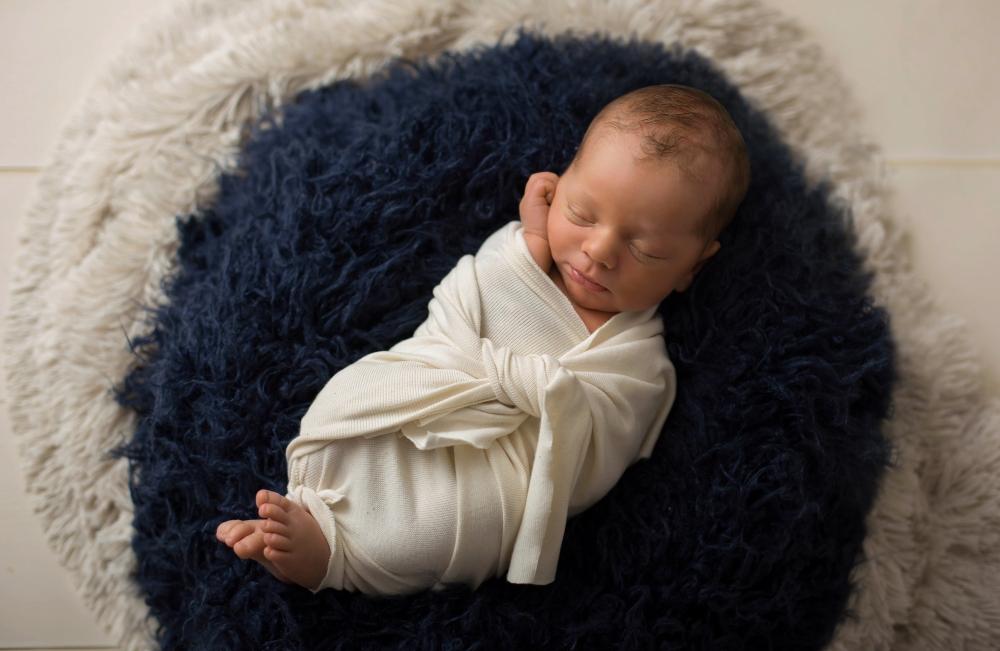 luke_newborn_027
