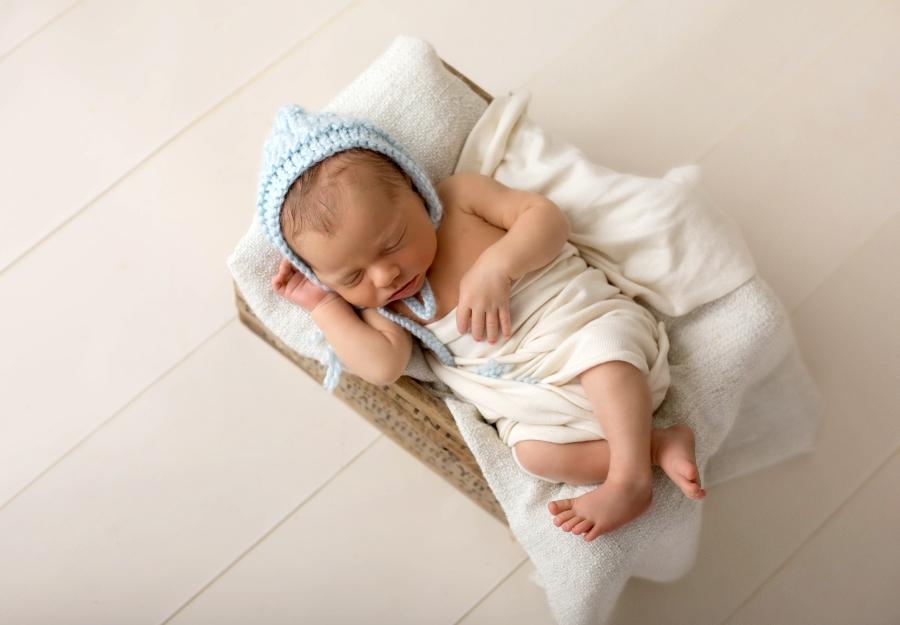 luke_newborn_037