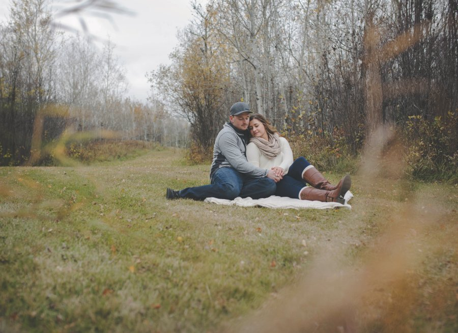 View More: http://joannamariephotography.pass.us/chris-brooke-engagement