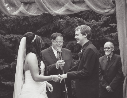 mcgillis_ceremony154bw