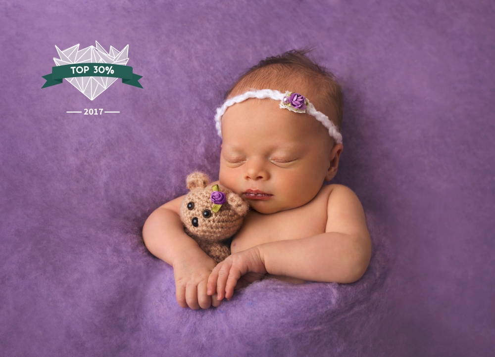 View More: http://joannamariephotography.pass.us/brinley-newborn