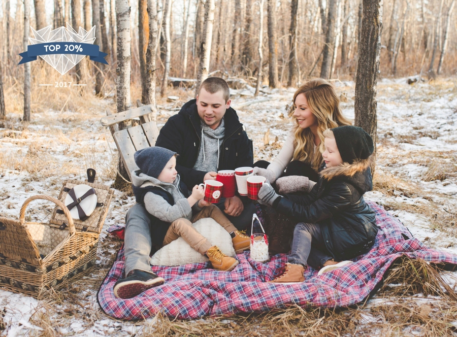 View More: http://joannamariephotography.pass.us/johnston-family-2016