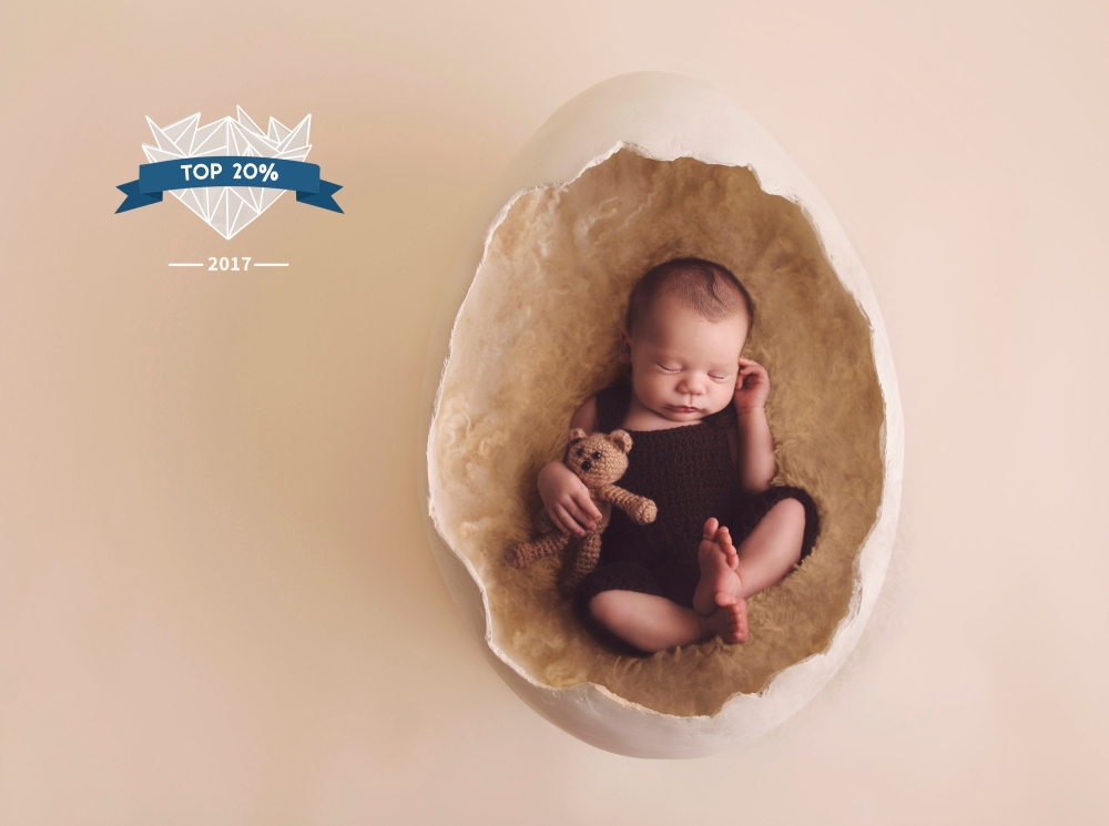 View More: http://joannamariephotography.pass.us/marshall-newborn
