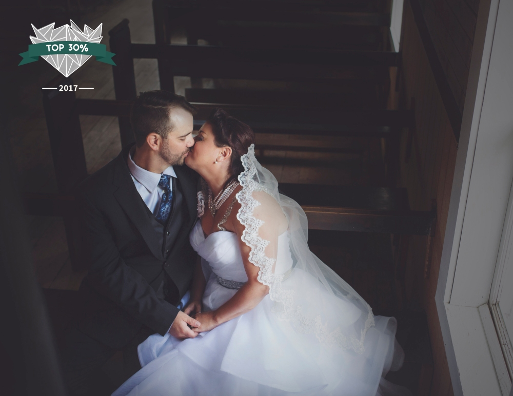 View More: http://joannamariephotography.pass.us/justin-leanne-wedding