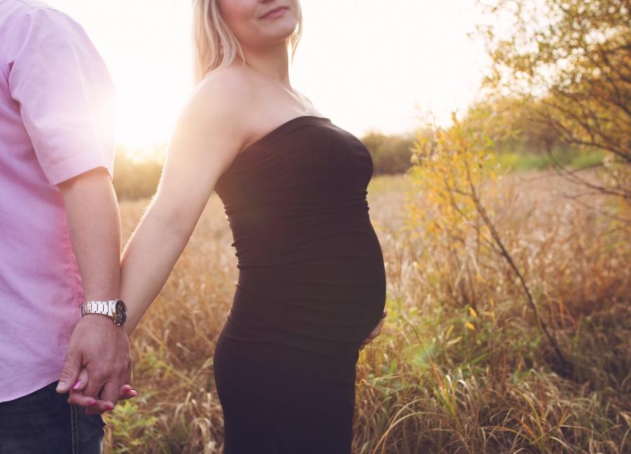 erin_maternity_024