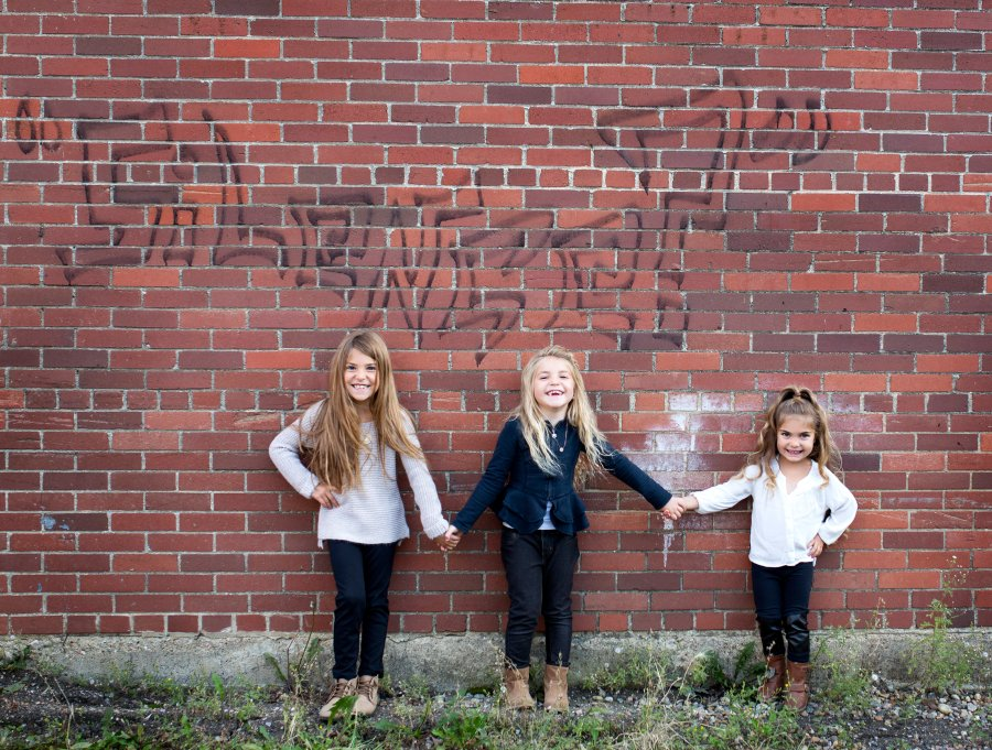 View More: http://joannamariephotography.pass.us/skoretz-family