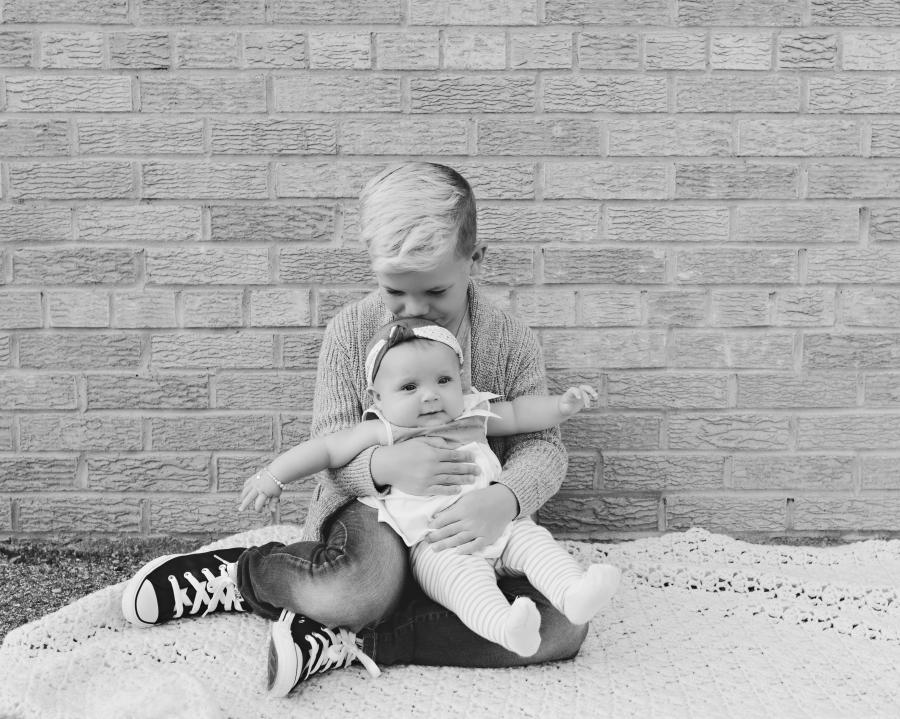 children-photographer-lloydminster-003
