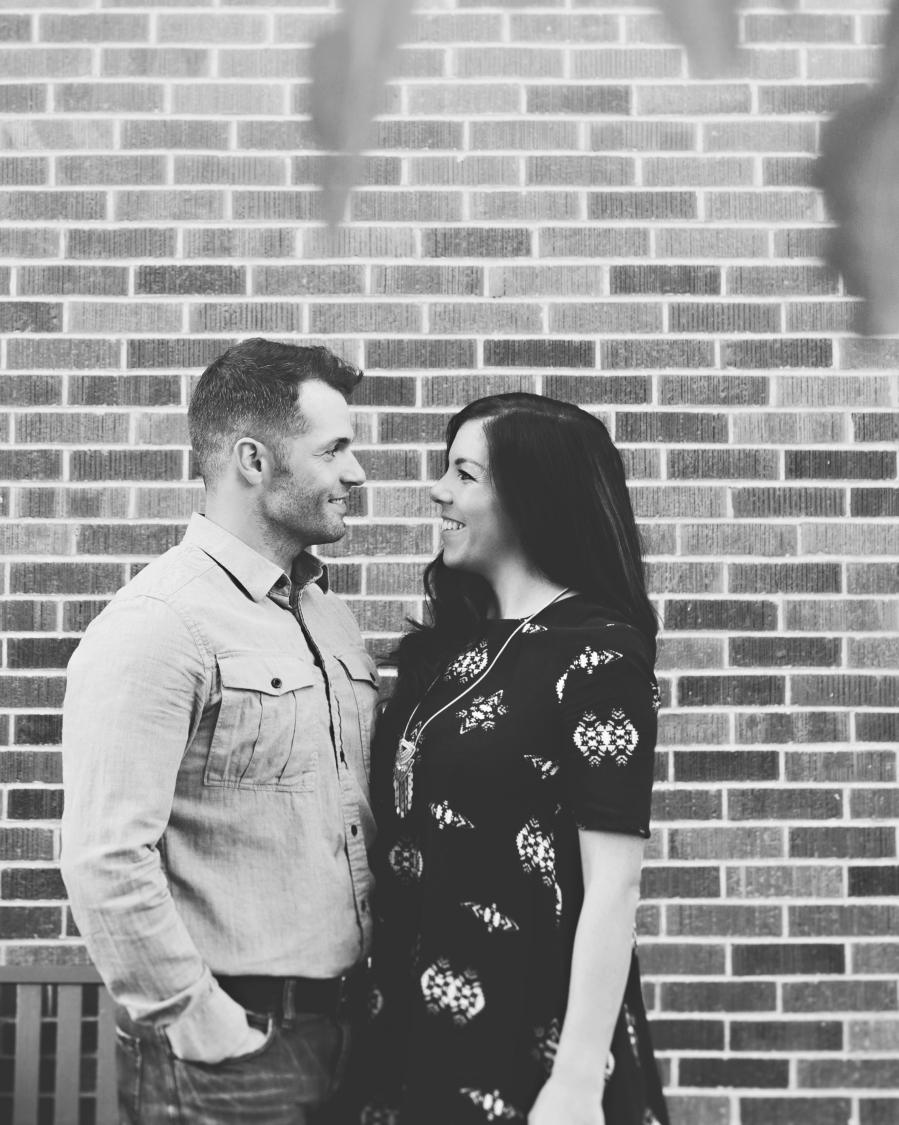 couples-photographer-lloydminster002