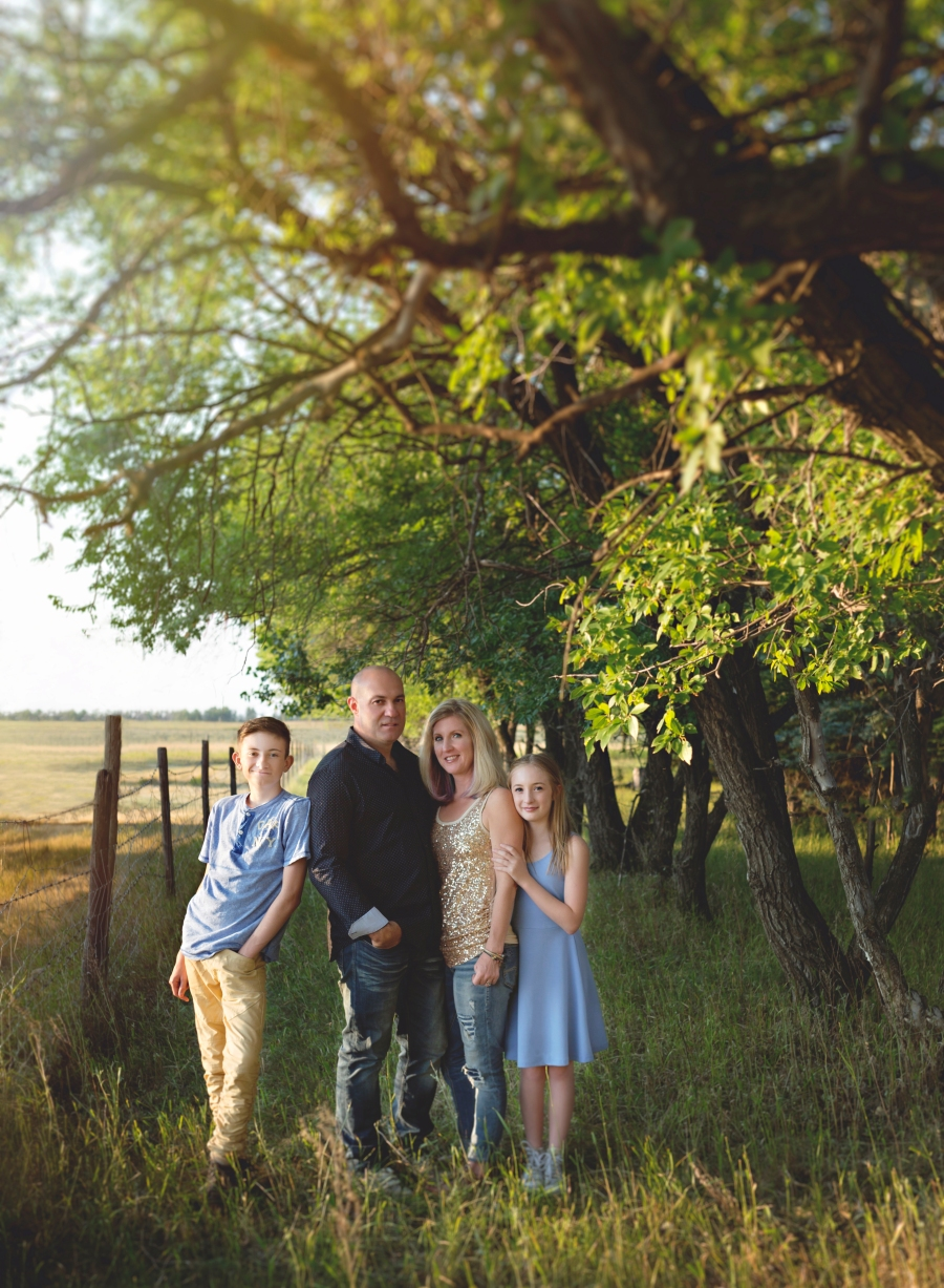 lloydminster-family-photography008