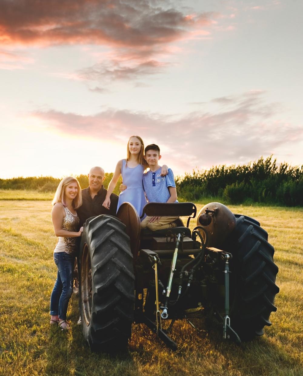 lloydminster-family-photography017