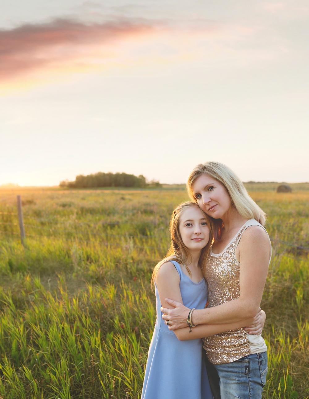lloydminster-family-photography030