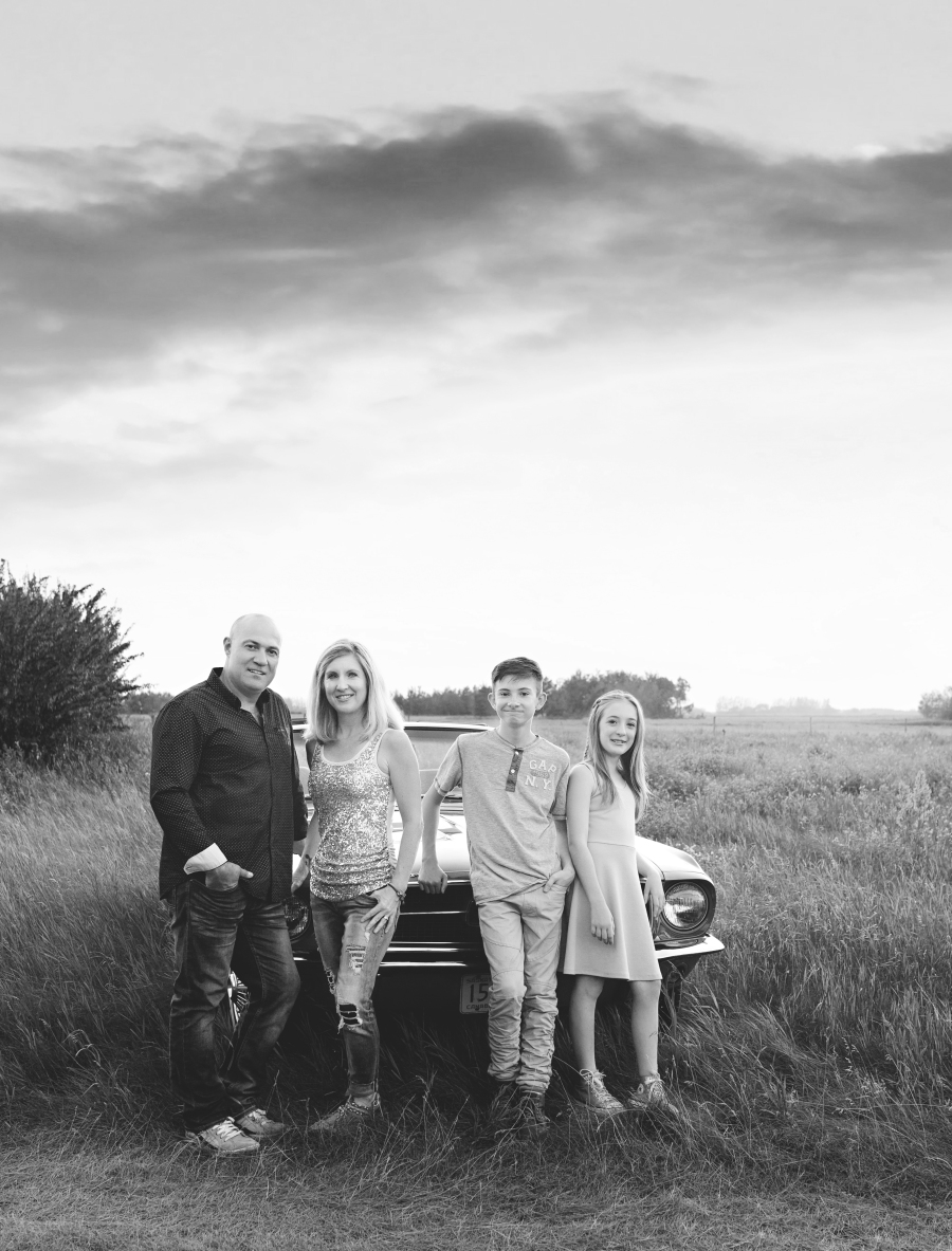 lloydminster-family-photography036
