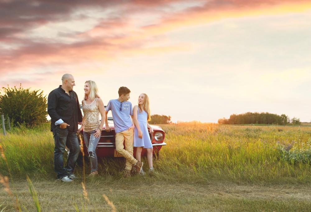 lloydminster-family-photography037