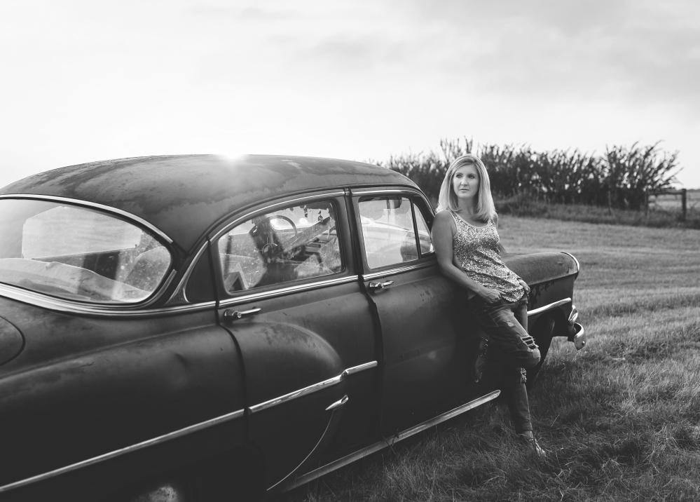 lloydminster-family-photography040