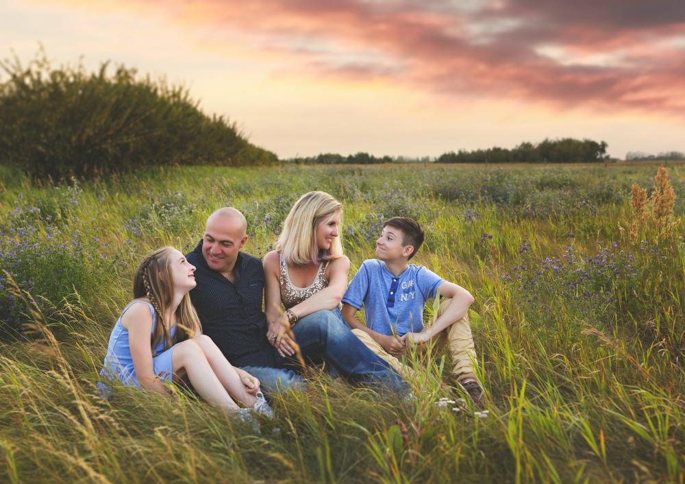 lloydminster-family-photography045
